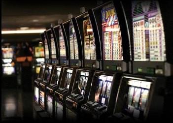 Игровые автоматы лечение от их зависимости от игровые автоматы с бонусом за регистрацию на реальные